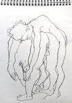 drawIMG#_3629