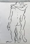drawIMG#_3627