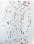 drawIMG#_3633
