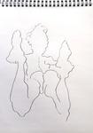 drawIMG#_3625