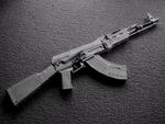 Blair AK47