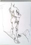 drawIMG#_3792