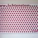 Lichtenstein dot dot dot com