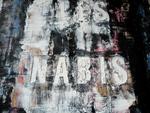Les Nabis (Detail)