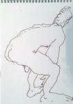 drawIMG#_3786
