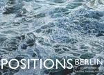 Positions Berlin – Galerie Thomas Fuchs