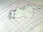 drawIMG#_3840
