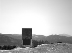 Monument: 14 Stations I