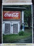 Coke story