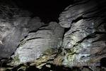 Nachtlandschaft_Erzgebirge_02k copy