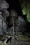 Nachtlandschaft_Erzgebirge_08k copy