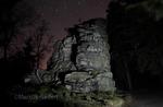 Nachtlandschaft_Erzgebirge_13k copy