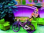 Tacheles Lil BikeSL372302