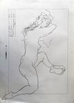 drawIMG#_3934