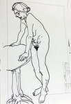 drawIMG#_3970