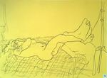 drawIMG#_3994