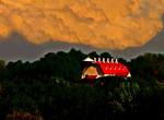 New England Dairy, Vermont