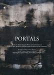 PORTALS4-1