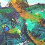 Farben und Formrn