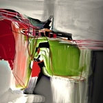 Untitled-83