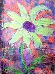 Uso ang Floral