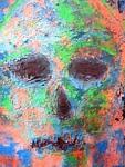 Uso ang Skull