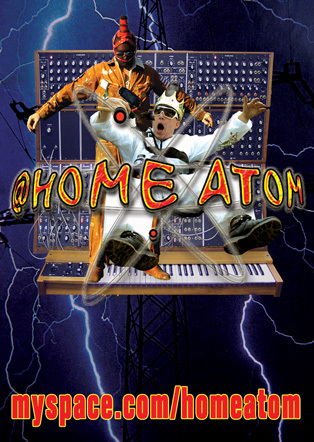 Home_Atom_web