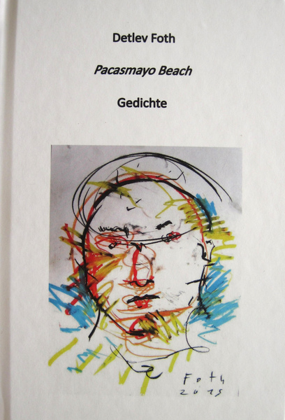 Pacasmayo Beach