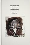 Grubenponys