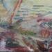 "2015-08-12 21""Untitled"""