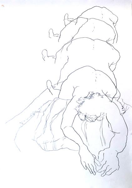 drawIMG_4585
