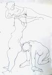 drawIMG_4586
