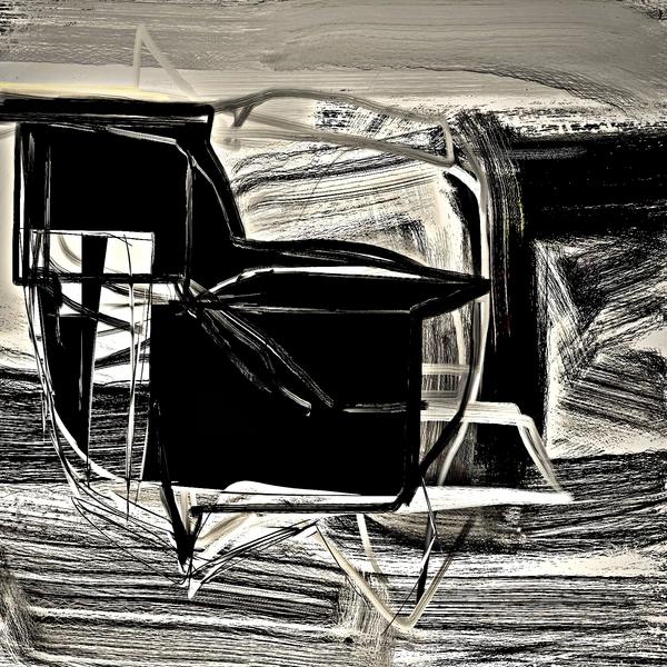 Untitled-22