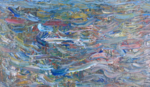 "2015-08-31 14""Untitled"""