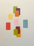 Dana Kane Color Study 2015