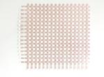 Pink Grid Dana Kane