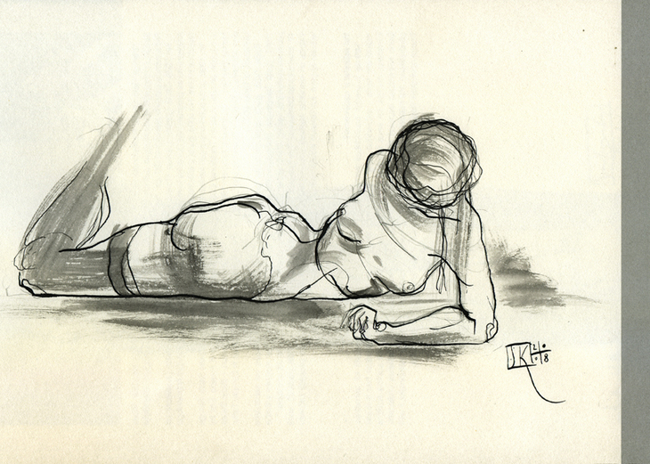 Sketchbook012