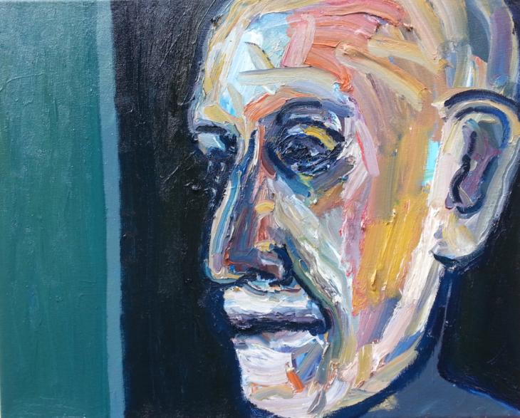 """2015-09-14 11""""Bjørn"""""""