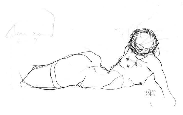 Sketchbook016