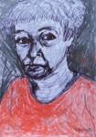 "2015-09-23 18""Selfportrait"""