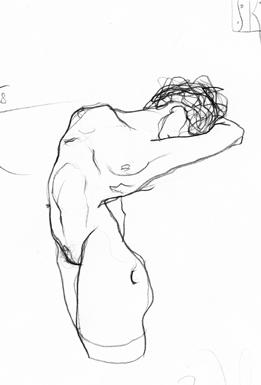 Sketchbook017