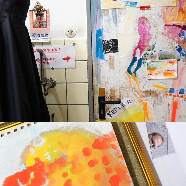 W_in_der_Wiesche_HNW_studio_combi-5