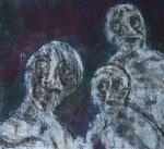 Divina Commedia Purgatorio XXIII,22