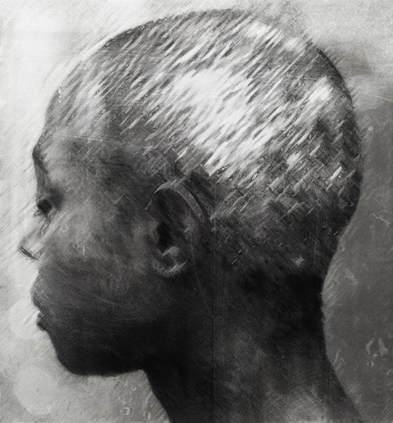 Abothi-Kampala-2