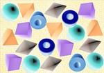 Toy Blocks X-rayed