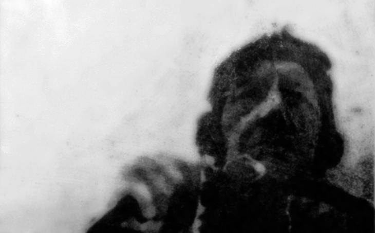 Free Roman (Polanski)