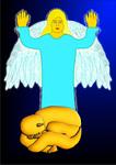 Yogiman + Angel