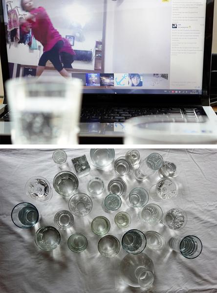 W_in_der_Wiesche_NEWS_ART_Water_combi1_kl_g