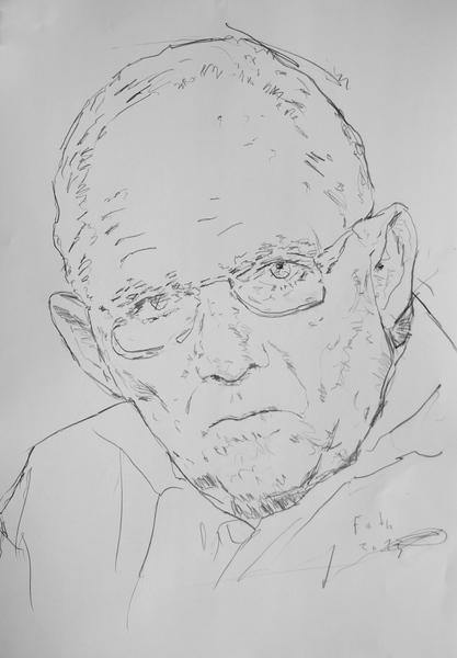 Studie zu Wolfgang Schäuble
