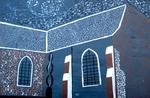 Nord Vaerker 2 - Sankt Petri Kirke